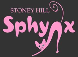 Sphynx Cats